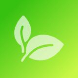 piknotech logo