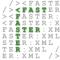 FasterXML, LLC