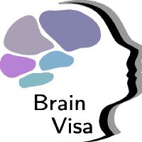 @brainvisa
