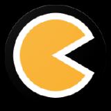 InsertKoinIO logo