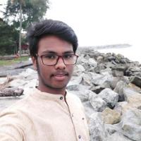 Rahul2251999