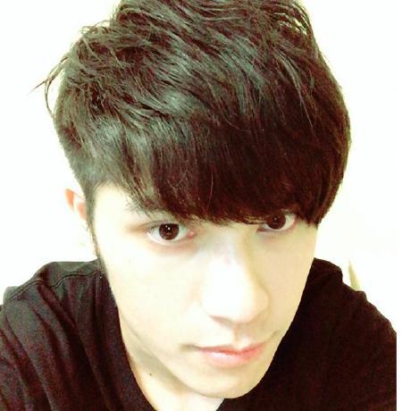 @kaesonho