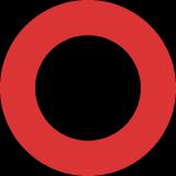 Orkestra-Tech logo