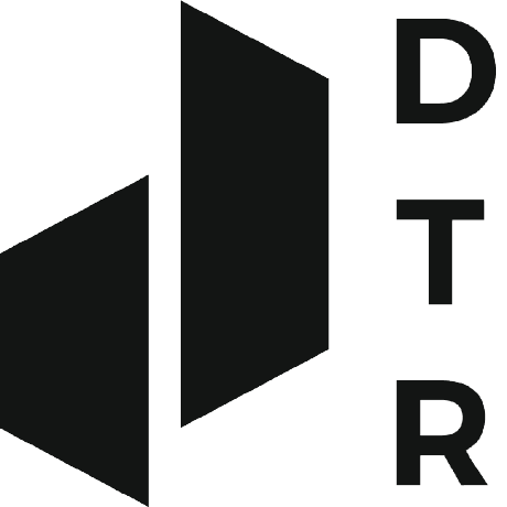 dtr-org
