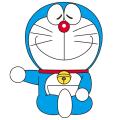 Qingrong Ke