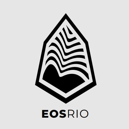 eosrio