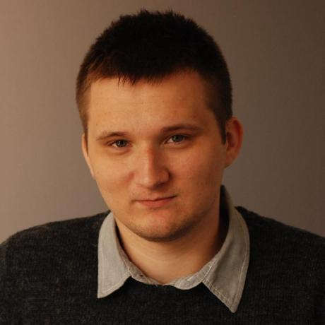 @SlawomirBoczek