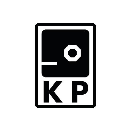 KernelPanicExe