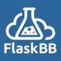 @flaskbb