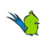 thorntail logo