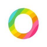 OkunaOrg logo