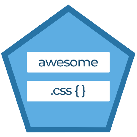 awesome-css-group