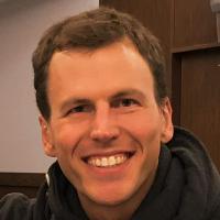 Erik Sundell