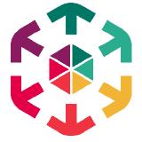scality logo