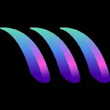metacall logo