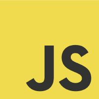 @start-javascript
