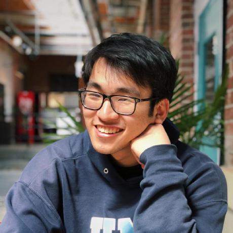 Danny Cao