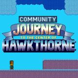 hawkthorne logo