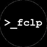 fclp logo