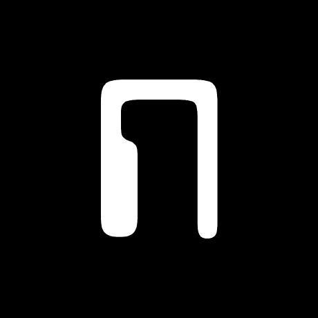 nannou-org