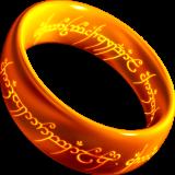 gollum logo