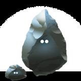 silexphp logo