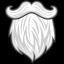 @beardofmerlin