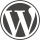 WordPress-Coding-Standards