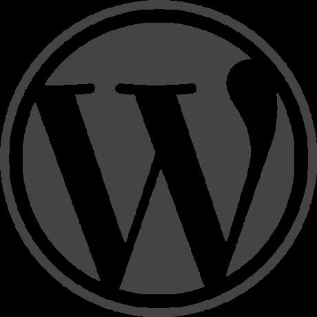 WordPress-Coding-Standards