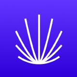 tuist logo