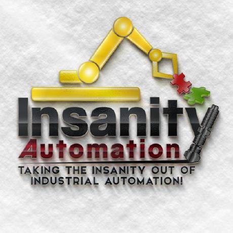 @InsanityAutomation
