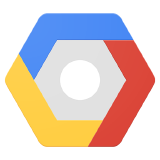 GoogleContainerTools logo