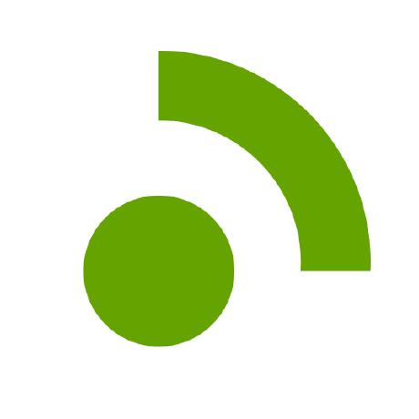 GitHub - pagarme/vagas: Venha fazer parte do nosso time