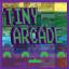 @TinyArcade