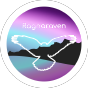 @Ragnaraven