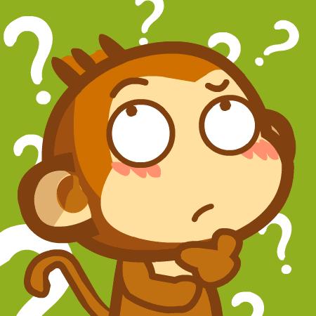 QMonkey avatar