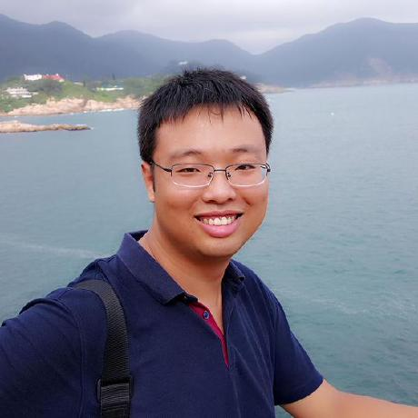 Han Hu