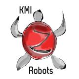 kmi-robots