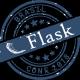 flask-brasil