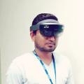 Vinothkumar Arputharaj