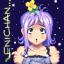 @Enichan