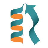 RosettaCommons logo