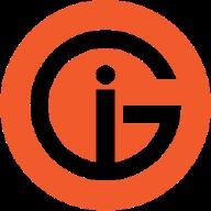 InvolvedGroup