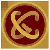 gyrocode logo