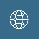accelero-cloud logo