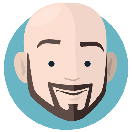 BriceShatzer/jquery-print-preview-plugin jQuery plugin for print