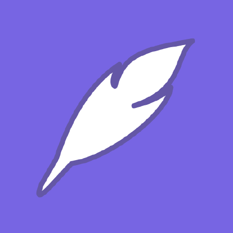 Plume-org