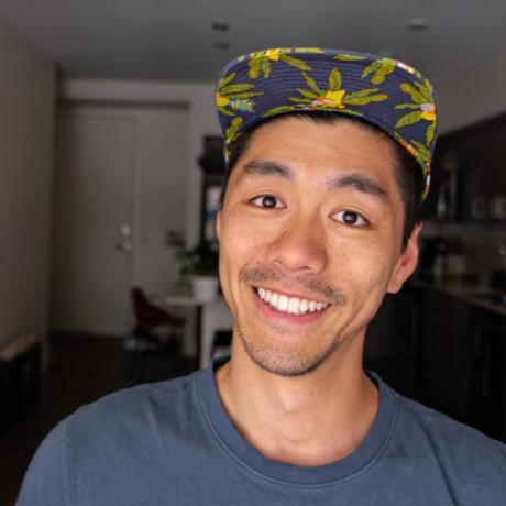 Jonathan Yeong profile image