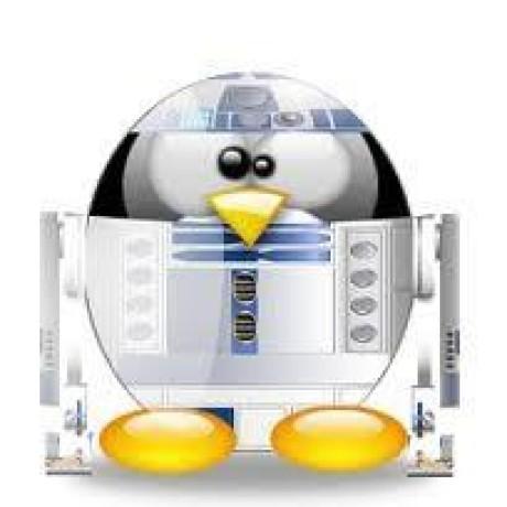 vBot TurboLiker