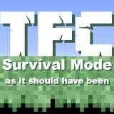 TerraFirmaCraft logo